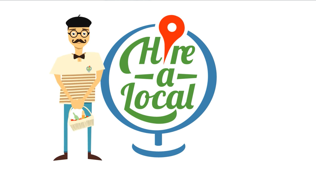 Hire-a-local_big