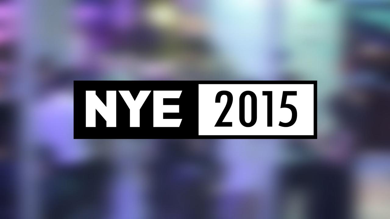 NYE-2015