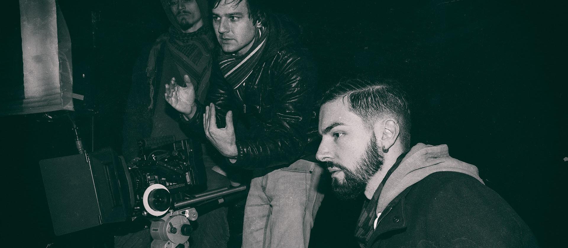 screenmixer-crew-bg