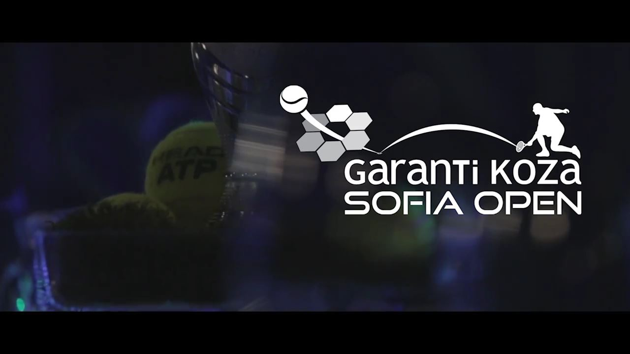 ATP Sofia Open v2 [HD, 720p].mp4_000136324