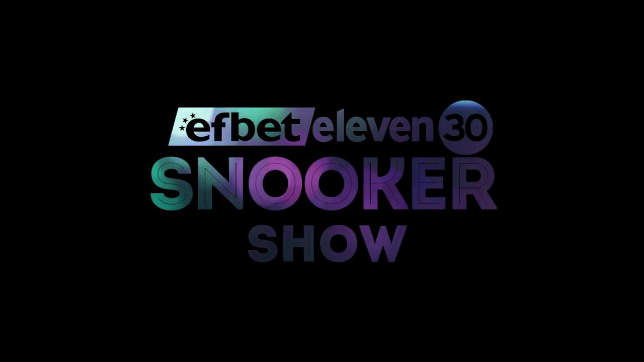 efbet-snooker-event-aftermovie-hd-mp4_000005439