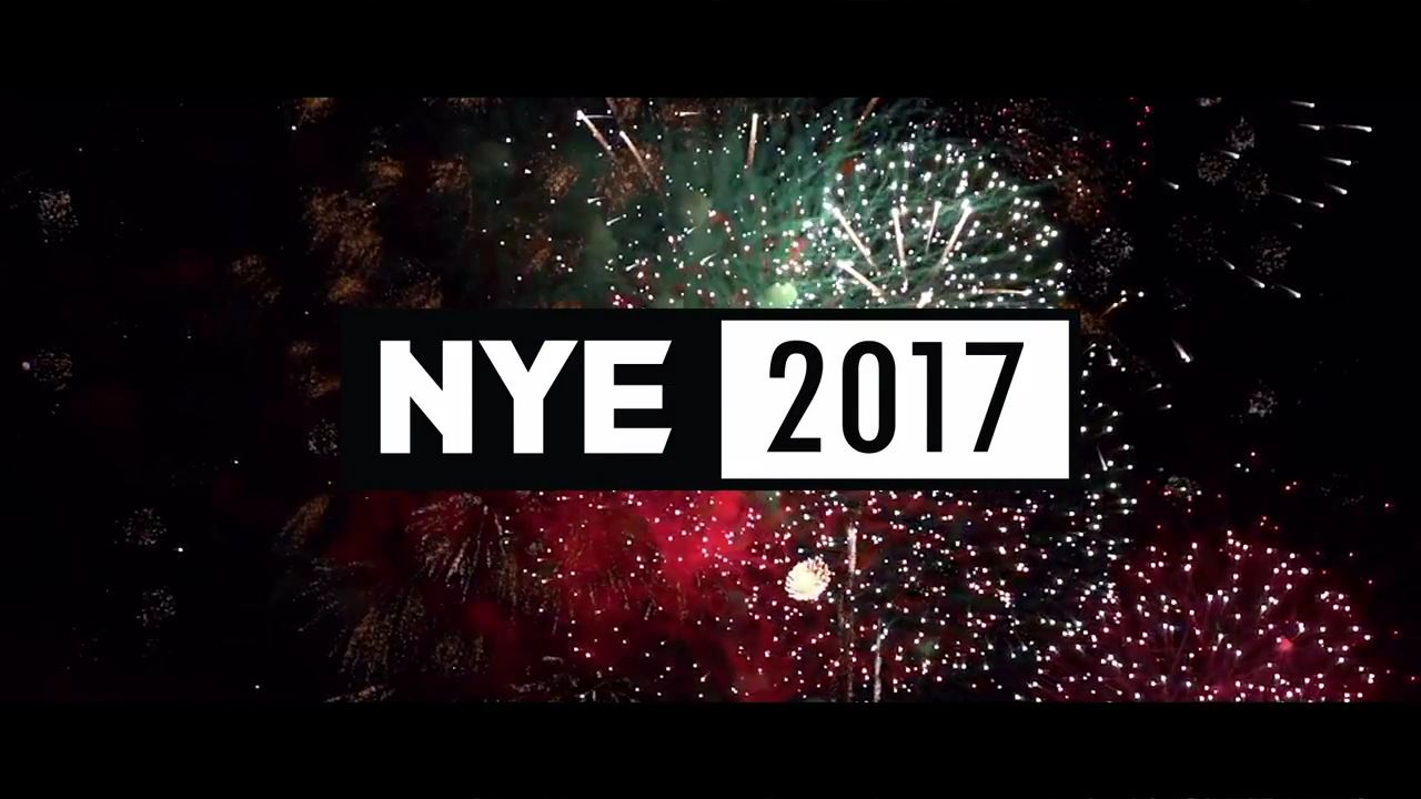 ny-2017-aftermovie-hd-mp4_000155049