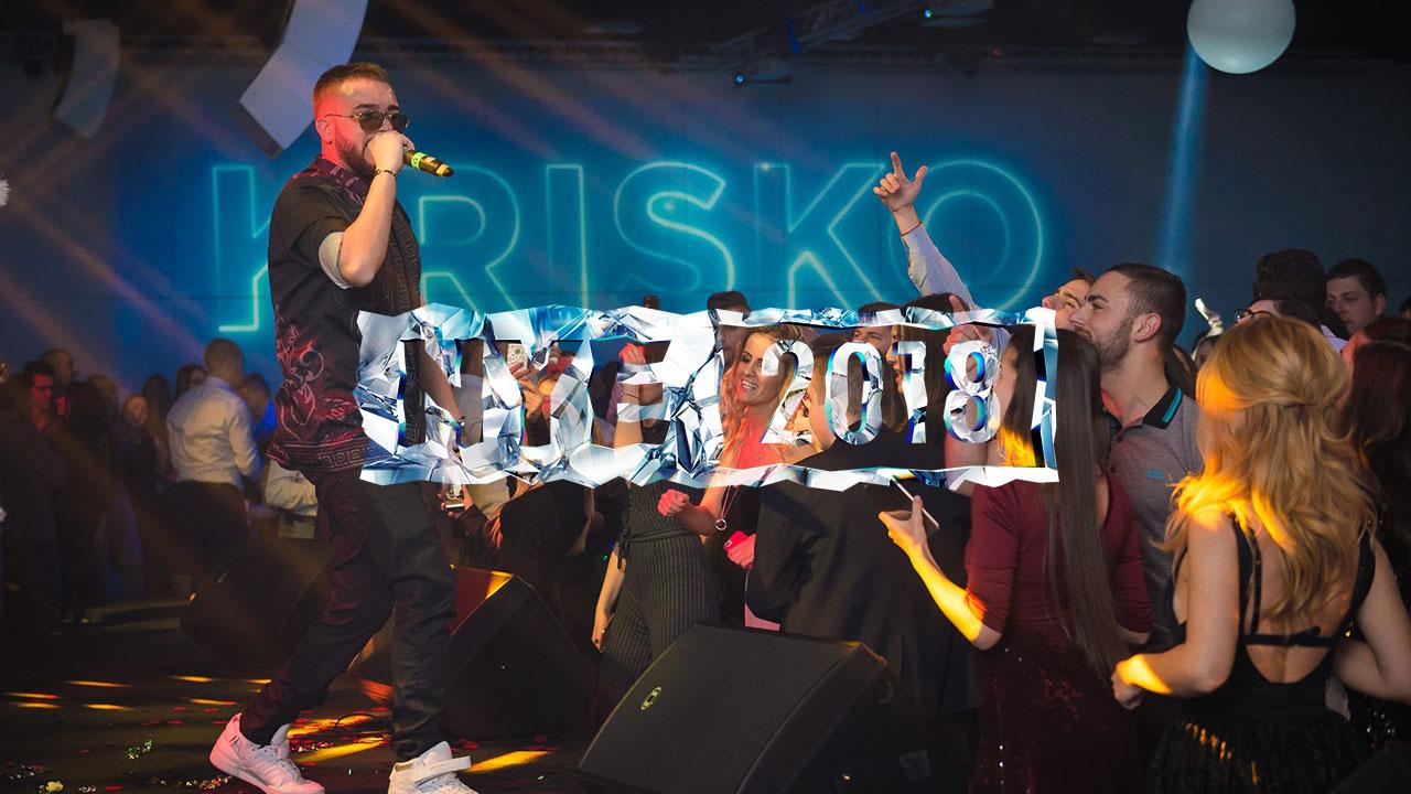 nye-2018-cover (1)