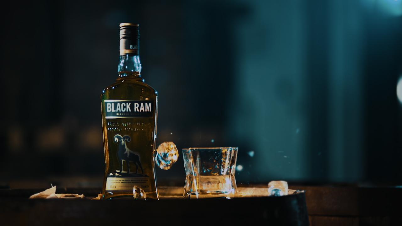 black-ram-promo
